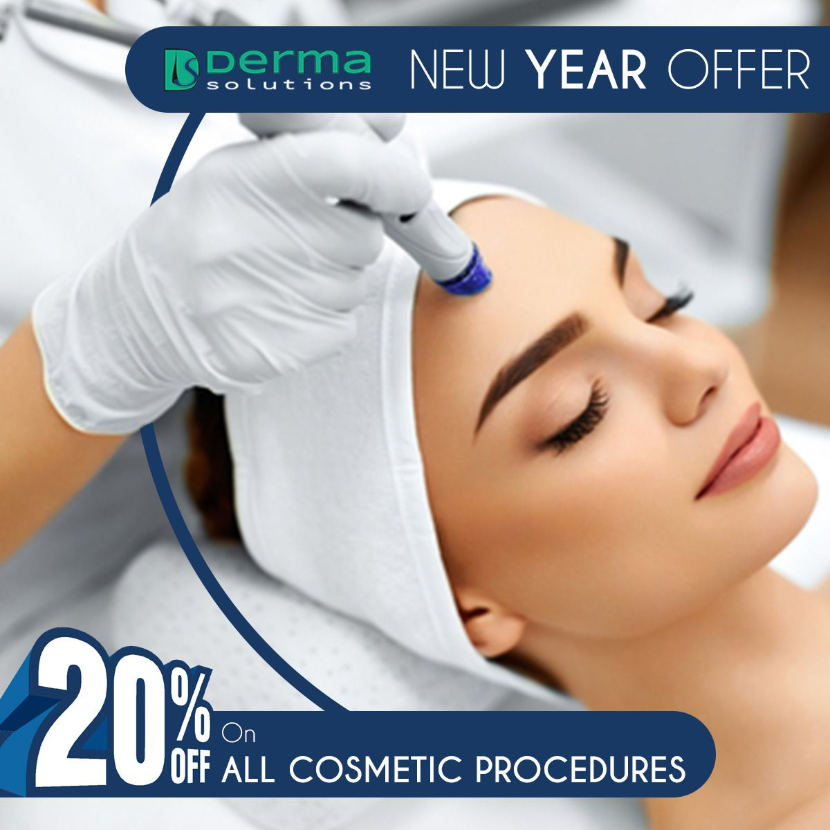 20 Off On Skin Services Derma Solutions Skin Clinics Bangalore In 2020 Skin Care Clinic Skin Clinic Microdermabrasion
