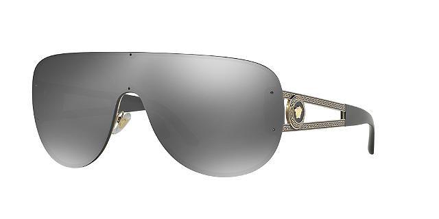 248e42606536e Versace VE2166 41 Sunglasses