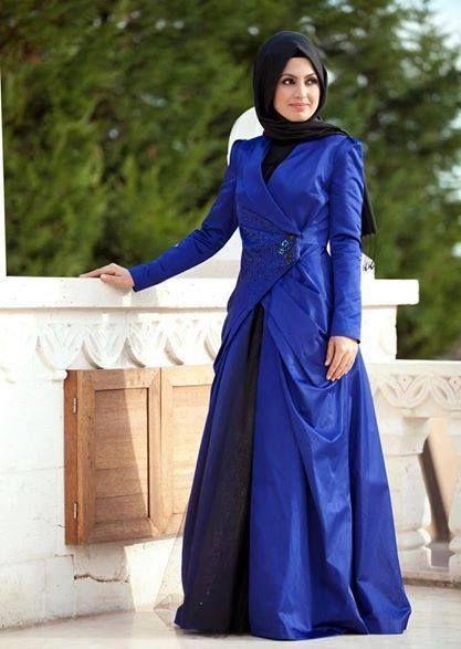 /hijabstylesandtrends
