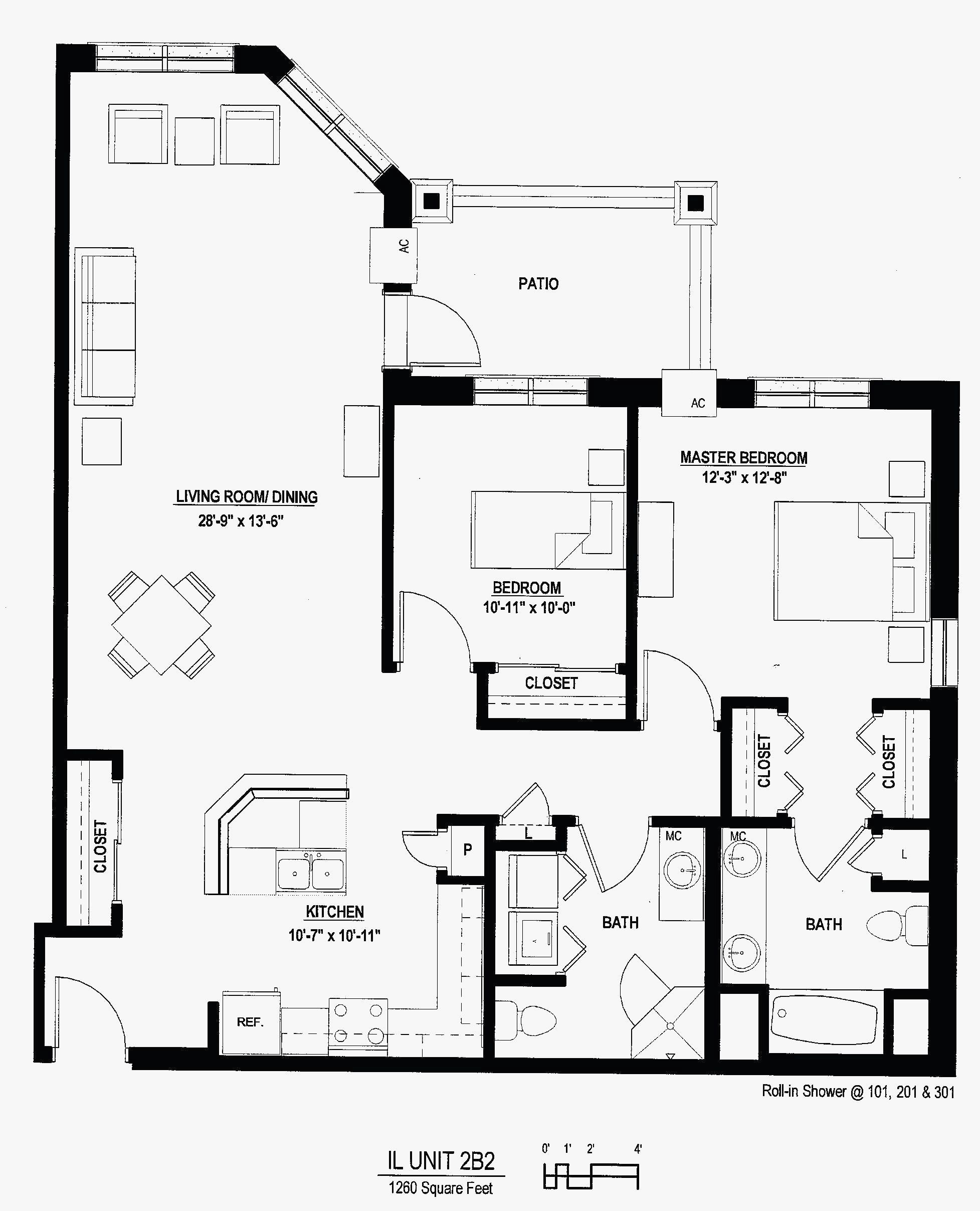 Ethanjaxson I Will Convert Jpg Pdf Hand Sketch Old Plan To Autocad 2d Or 3d For 5 On Fiverr Com Apartment Floor Plans Garage Apartment Floor Plans Bedroom House Plans
