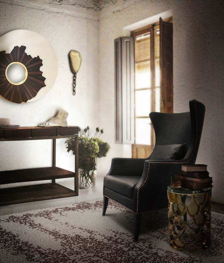 Brabbu Discover The Best Contemporary Interior Design Furniture For Hotels See More At Www Blog