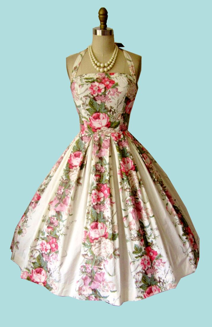 clothes were so beautiful back then | Wish I owned this. | Pinterest ...