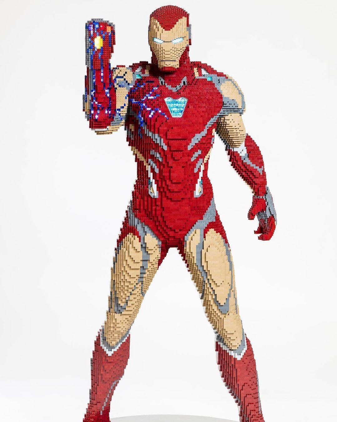 Pin de Uadson Júnior em Tony | Marvel universe, Personagens