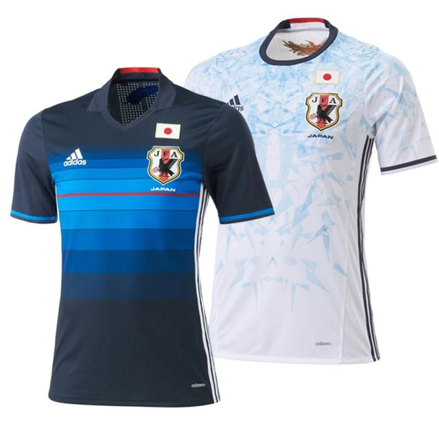 003856d22f275 2015BEST1 Mejores Camisetas