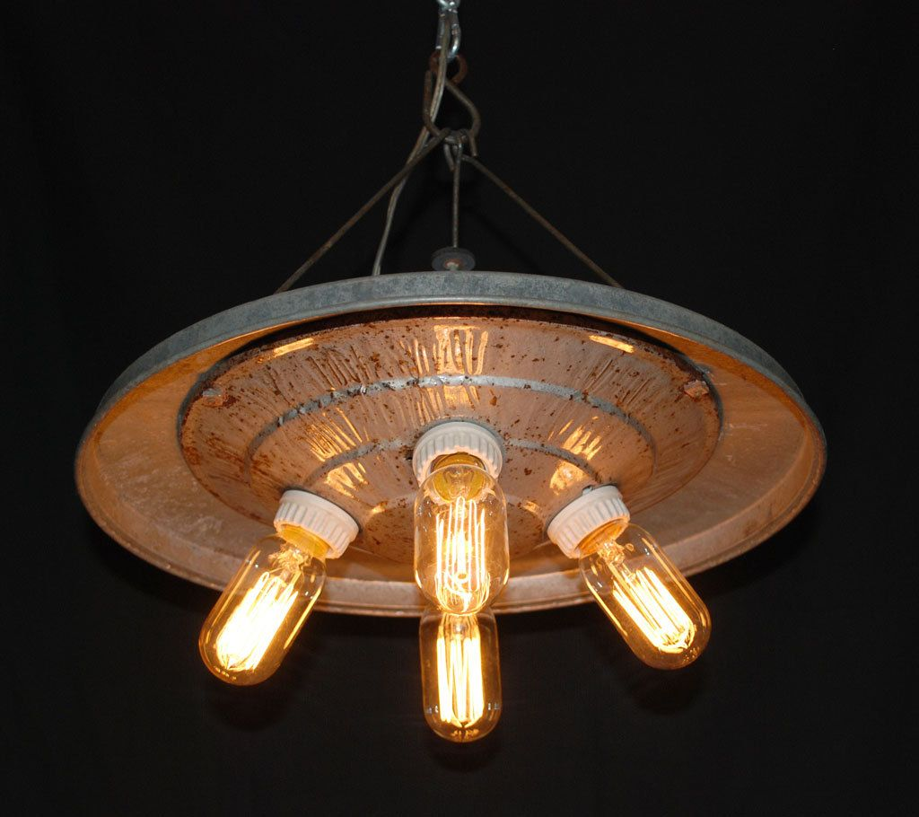etsy lighting pendants. Vintage Chicken Brooder Pendant Light By Rustologies On Etsy, $325.00 Etsy Lighting Pendants