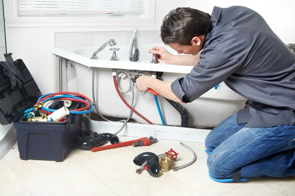 Image result for plumbers services