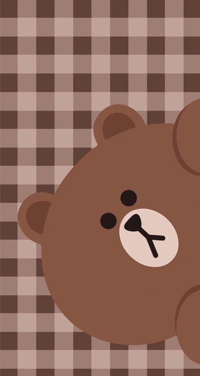 Notitle Iphone X Wallpaper 476466835572905573 Wallpaper Iphone Cute Character Wallpaper Cartoon Wallpaper