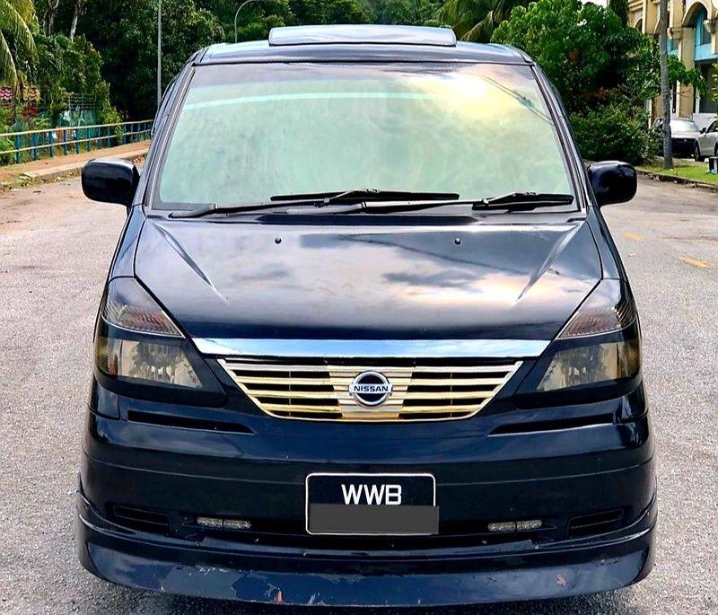 Kajang Selangor For Sale Nissan Serena Highwaystar 2 0 Sambung Bayar Mpv Continue Loan 1800 Malaysia Cars Com Malaysia 364 In 2020 Cars Com Cars For Sale Nissan