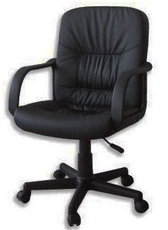 Sillon Ejecutivo Silla Oficina Pc Escritorio Regulable Con