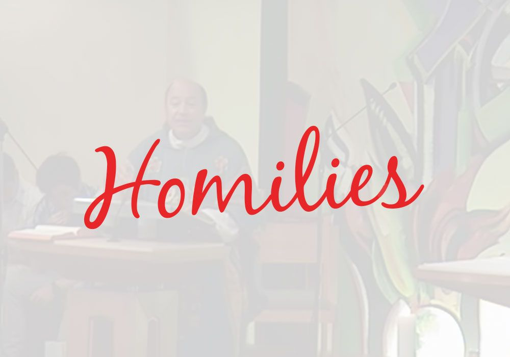 Catholic Homilies Resources: Keyed to the Roman Catholic ABC