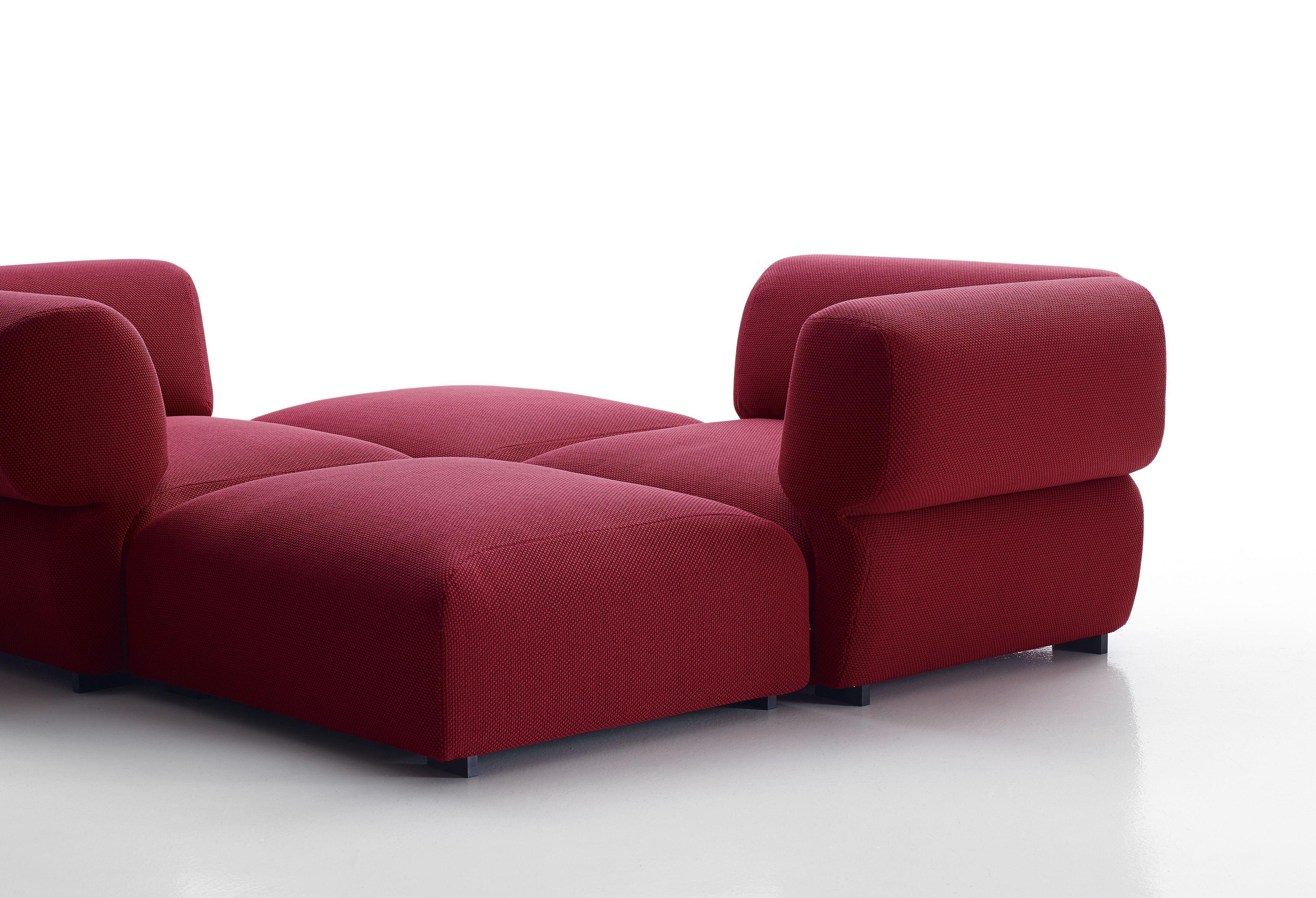 Softline Sofa Ohio ein flexibles und hochwertiges Sofa