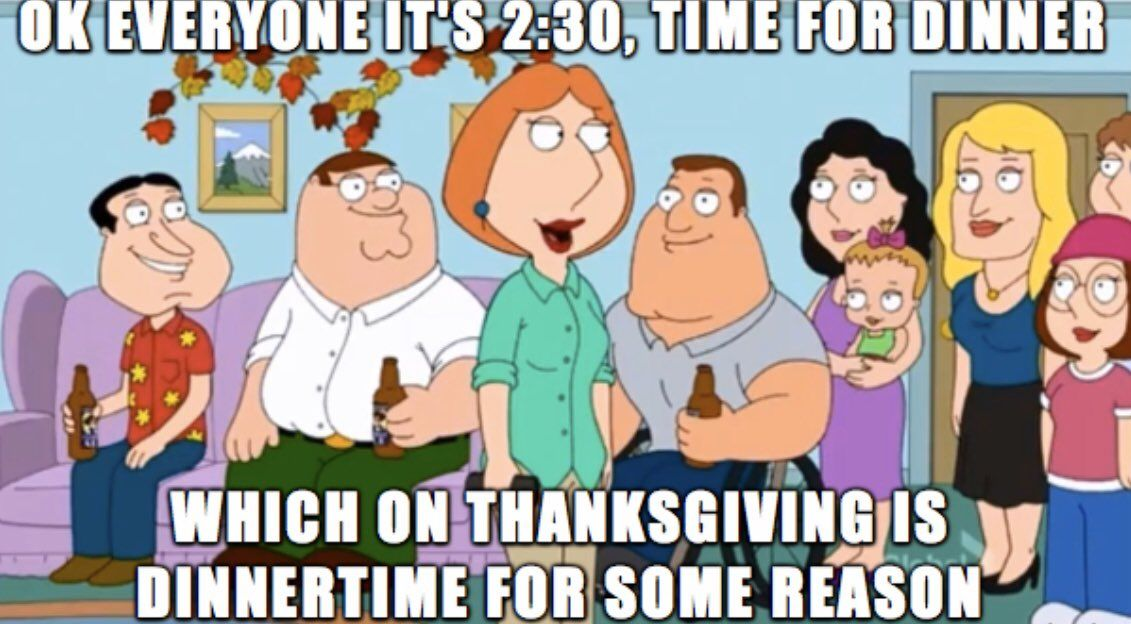 Patriotic Apparel Co. on Twitter Funny thanksgiving