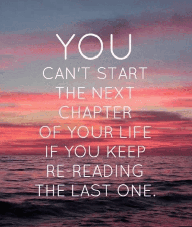 33 inspirational quotes when youre stuck life
