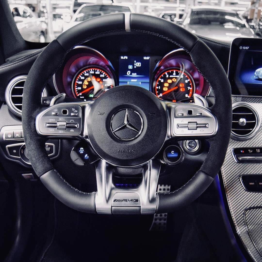 Mercedes Benz Blogger On Instagram Produktplatzierung Head Of