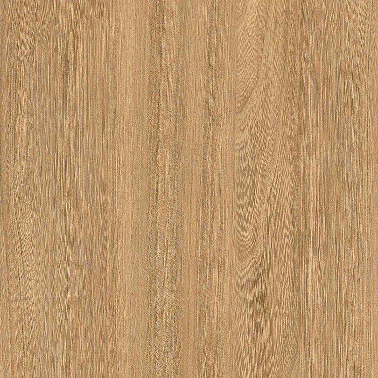 50+ Laminex planked urban oak ideas
