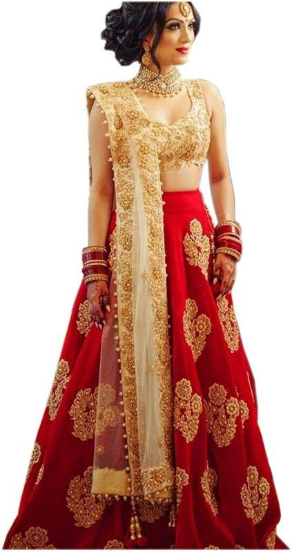 97dedaff8e gowns for women party wear (lehenga choli for wedding function salwar suits  for women )
