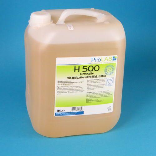 Handseife Waschcreme Antibakteriell 10l In 2020 Handseife Seife