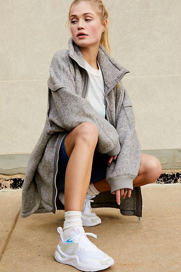 Puma Rise Glow Sneakers in 2020 | Puma, Fashion, Normcore