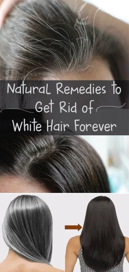 No More Wasting Your Money Learn How To Refresh Or Dye Your Hair Without Hair Dye Or Any Other Harmful Chemi Healthy Natural Living Home Beauty Tips Dyed Hair