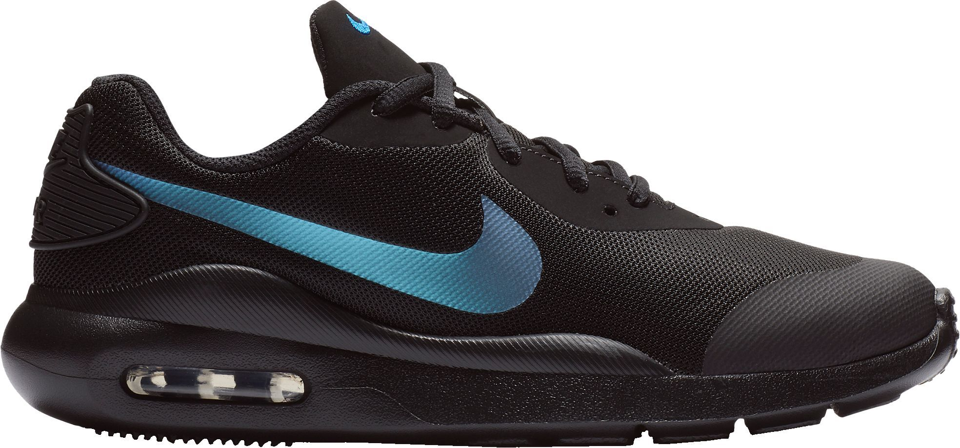 official site outlet store timeless design Nike Kids' Grade School Air Max Oketo Shoes, Boy's, Size: 3.5 ...