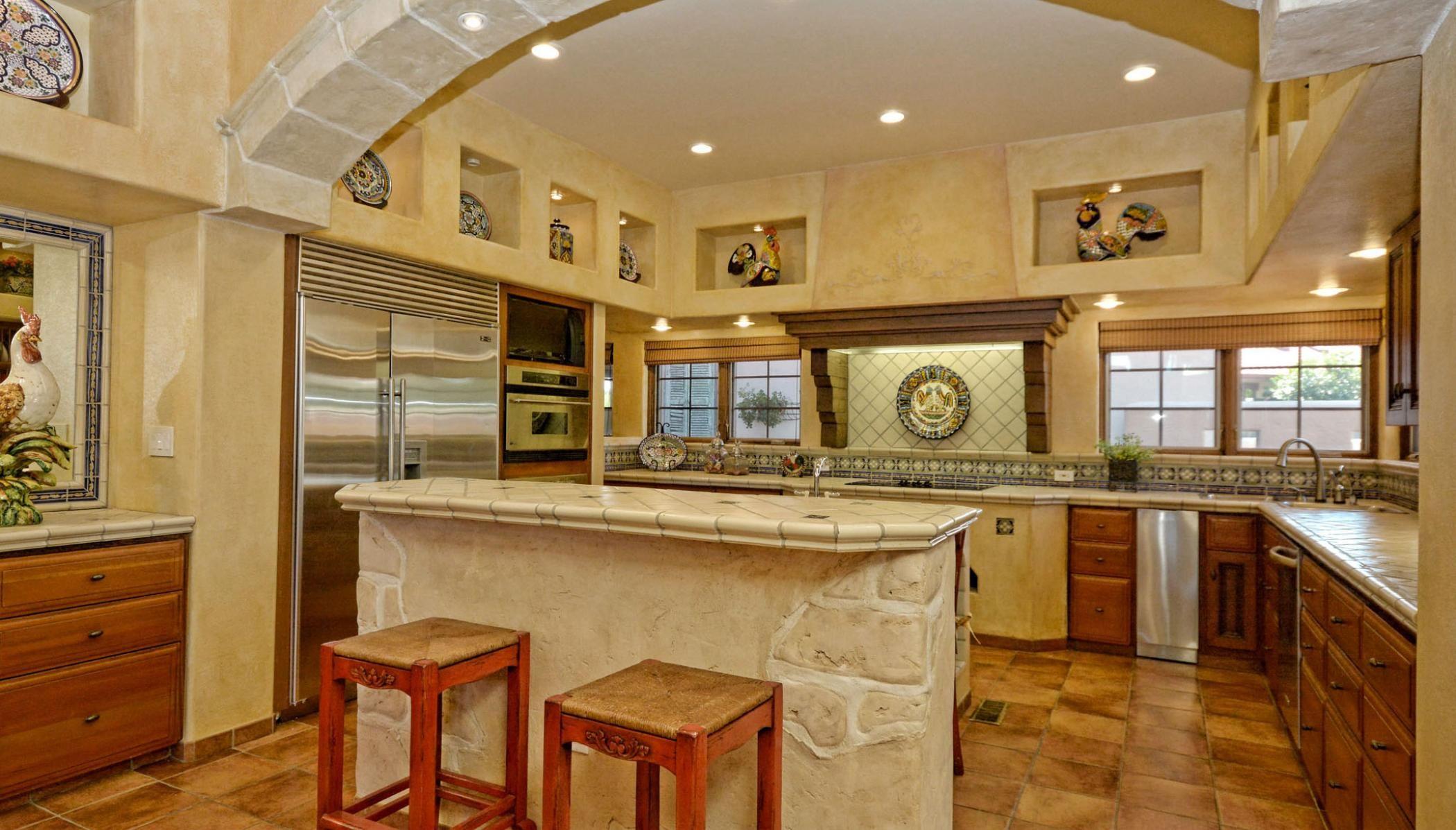 interior design interior design elements hill country on modern kitchen design that will inspire your luxury interior essential elements id=85180