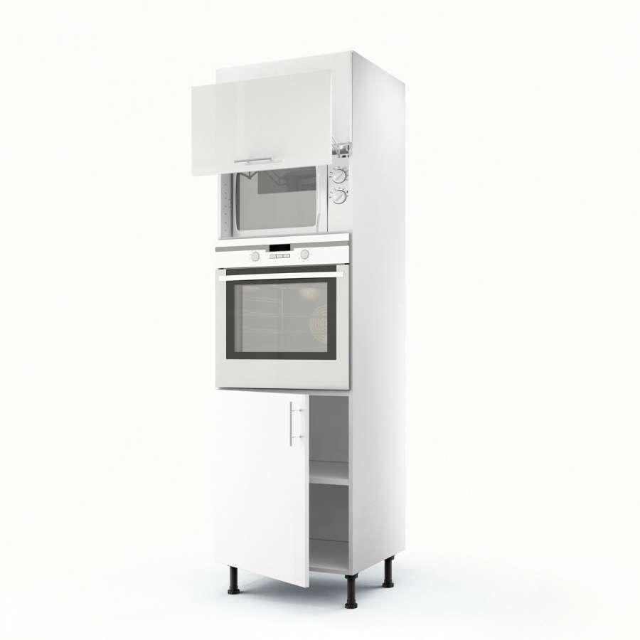 12 Colonne De Cuisine Pour Four Et Micro Onde Designs De Chambre Designs De Salle A Manger Designs De Salle De Bain Designs De Salon Designs Par Style De En 2020