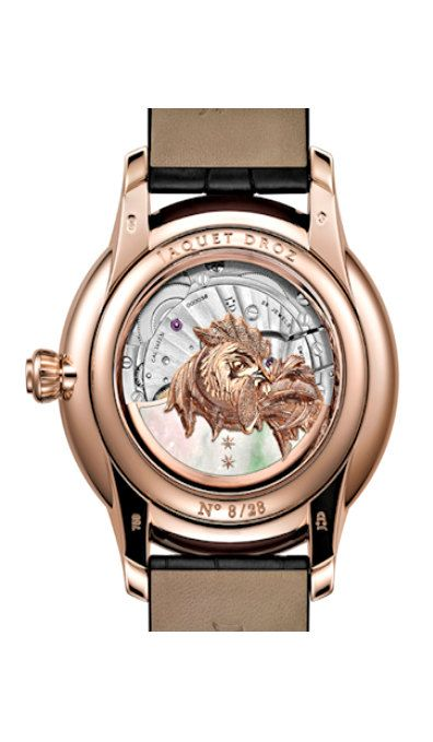 Jaquet-Droz-petite-heure-minute-rooster-embed
