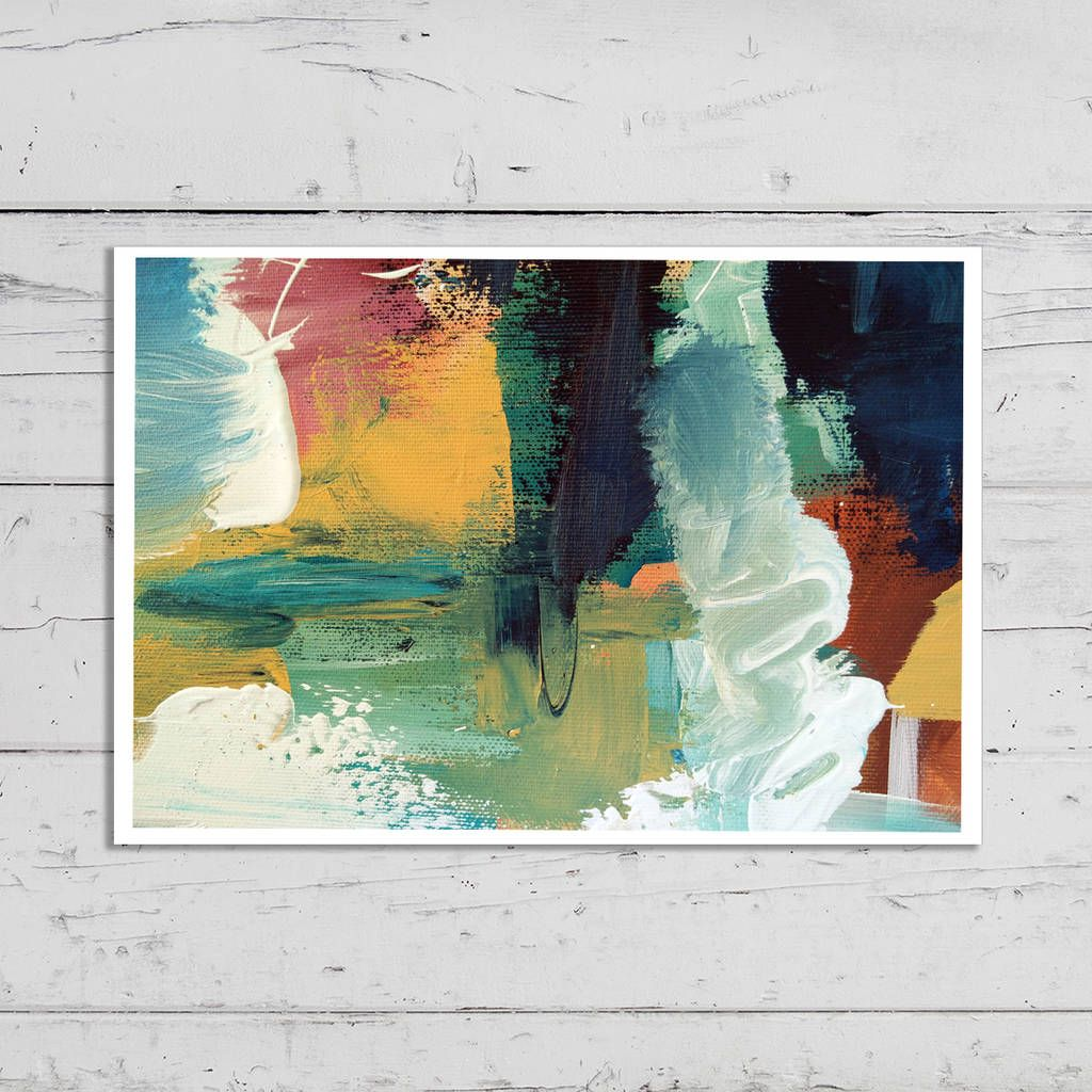 Are You Interested In Our Art Gift With Our Wall Art You