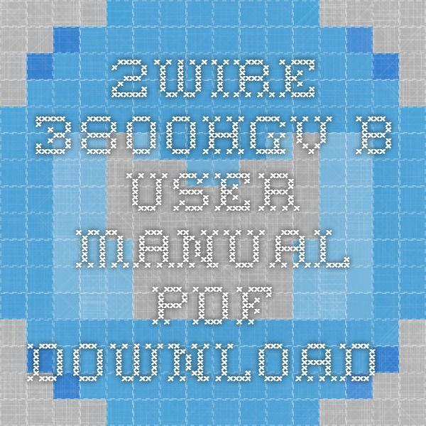 abb 800xa manuals ebook