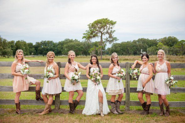 Country Florida Barn Wedding Rustic Wedding Chic Country Style Wedding Dresses Western Style Wedding Country Wedding Dresses