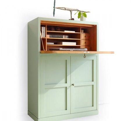 Kollektion Marktex Schreibtischideen Design Wohnzimmerschranke