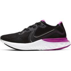 Photo of Nike Renew Run Women's Running Shoe – Black Nike