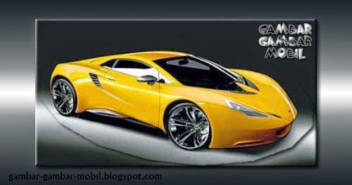 Gambar Mobil Bagus Gambar Gambar Mobil Mobil Mobil Baru Gambar