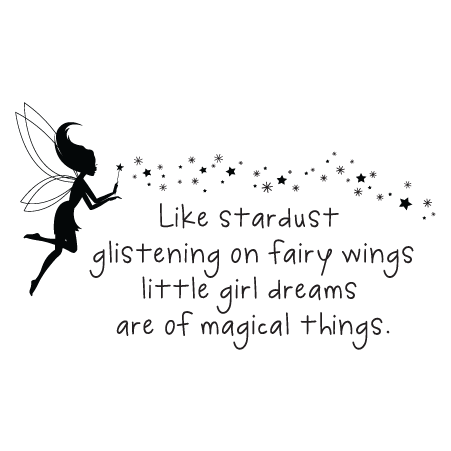 Search Results Little Girl Quotes Fairy Quotes Girl Quotes