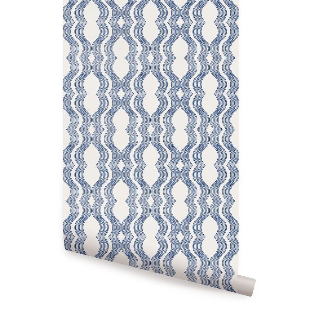 Cloquet Peel And Stick Wallpaper Panel Wallpaper Panels Peel And Stick Wallpaper Room Paint