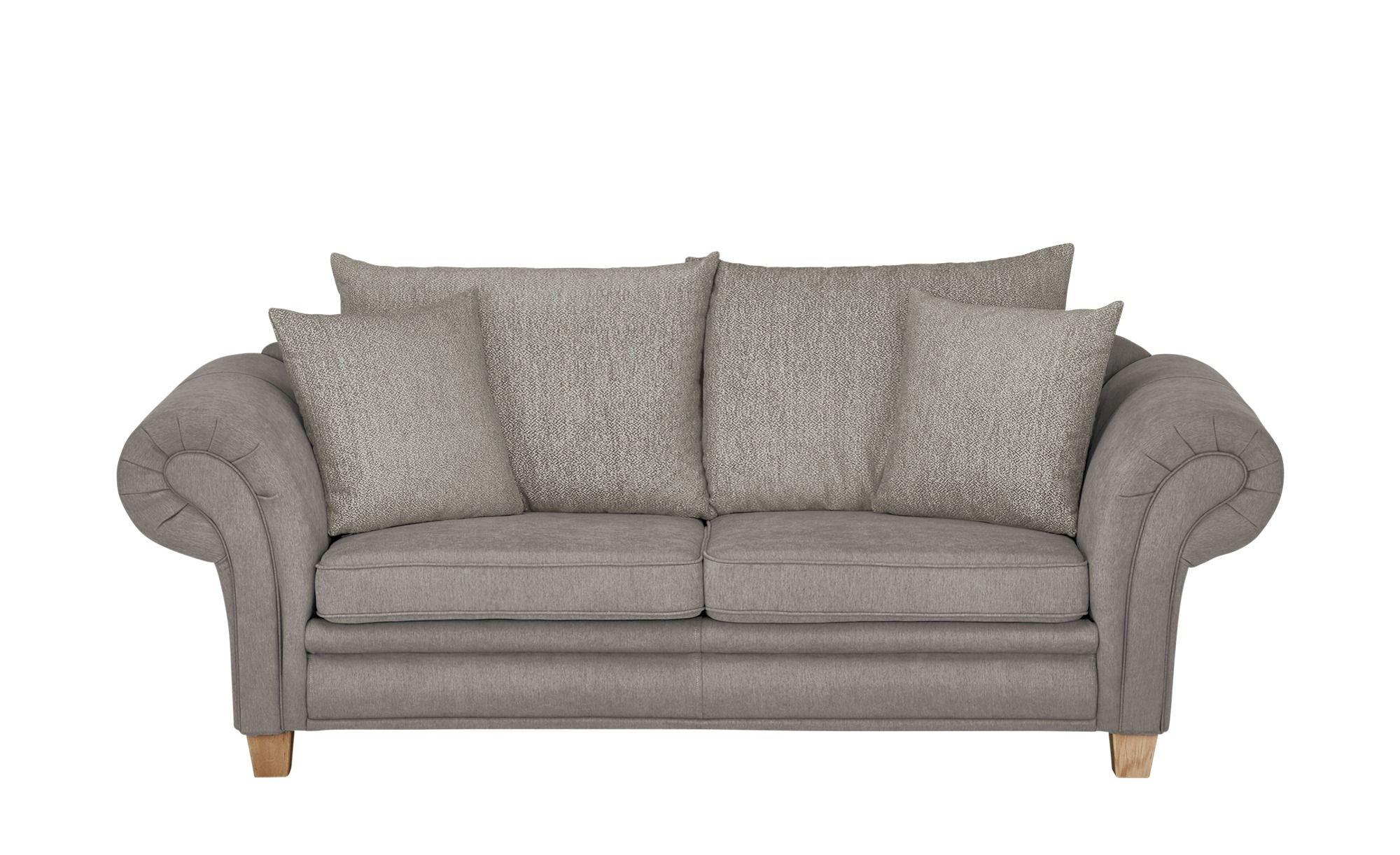 Big Sofa Gunstig Big Sofa Covers Luxus Leder Sofa Garnitur