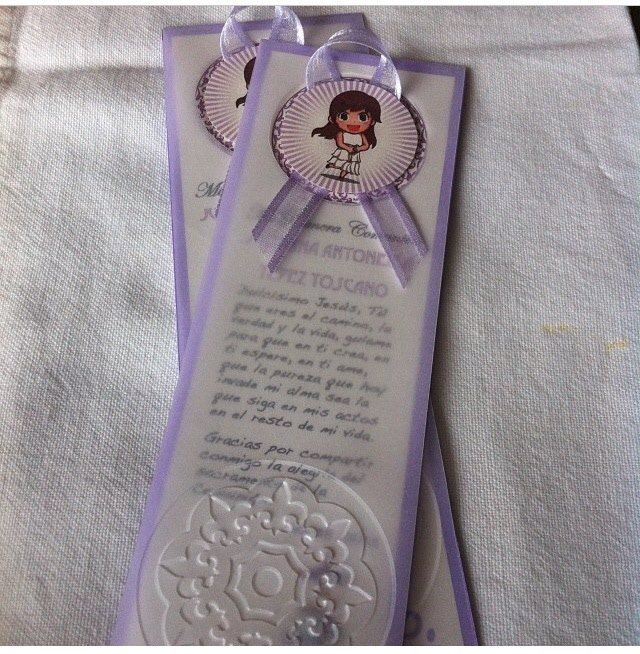 Best Baptism Invitations with awesome invitations ideas