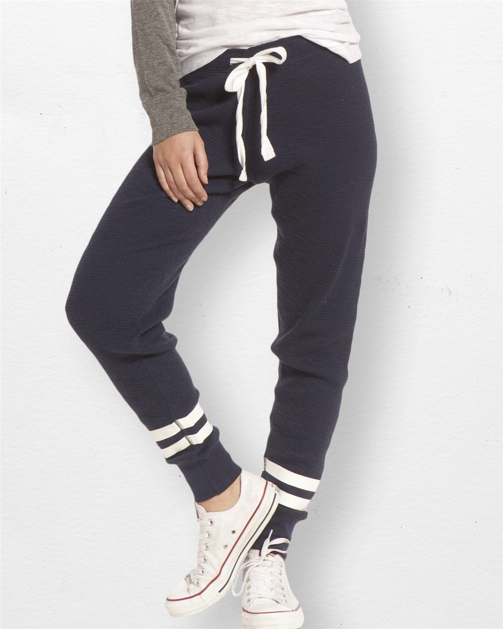 ced5209fe Boxercraft YG60 - Youth Game Day Jogger | CFKI Apparel Ideas ...