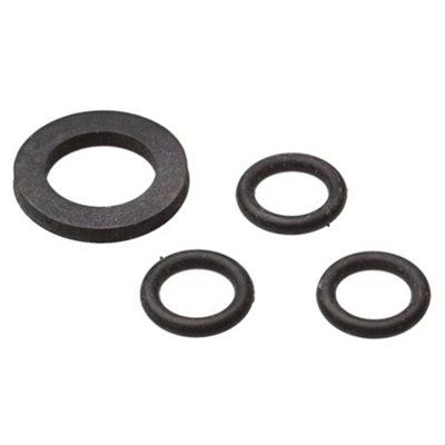 Gardena Hose Repair 1128A O-Ring and Washer Set | Washer