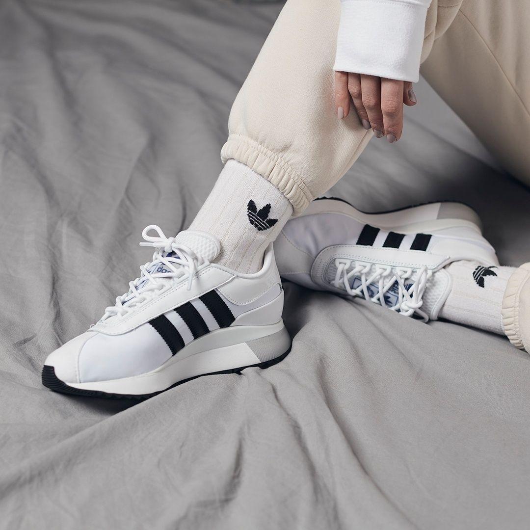 adidas originals andridge