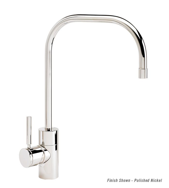 Waterstone Fulton Kitchen Faucet Kitchen Faucet Contemporary
