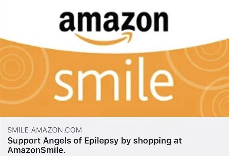 Hi There Many Of Us Shop Online At Amazon So Before You Shop