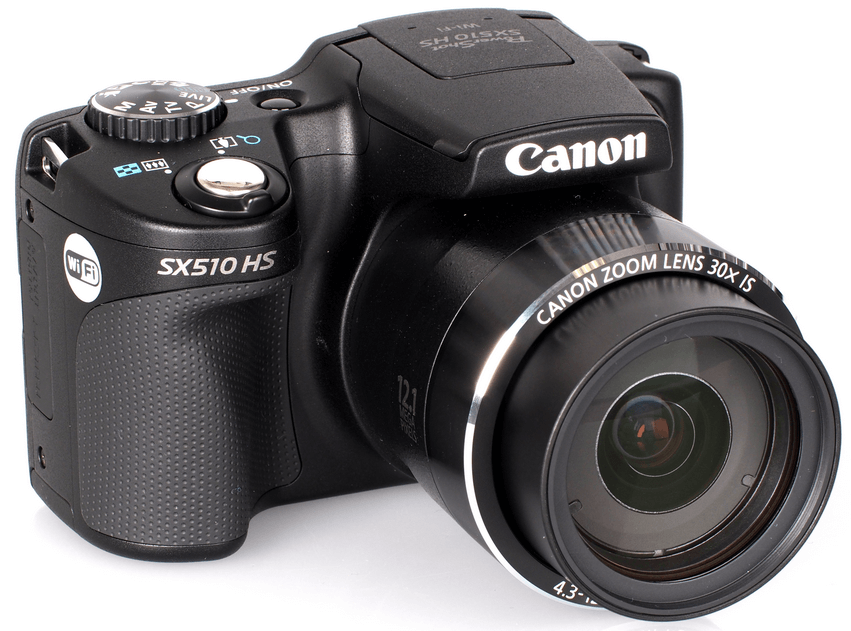 Canon Powershot Sx510 Hs Manual User Guide And Specification Best Digital Camera Powershot Canon Powershot