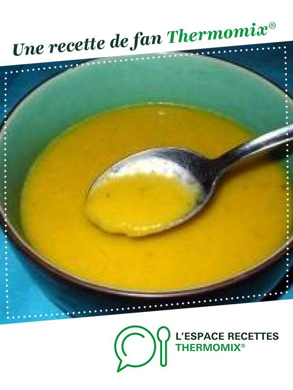Soupe Poireau Carotte Pomme De Terre : soupe, poireau, carotte, pomme, terre, Velouté, Carottes, Pommes, Terre, Poireaux, Recette, Carotte,, Soupe, Pomme, Terre,, Recettes, Cuisine