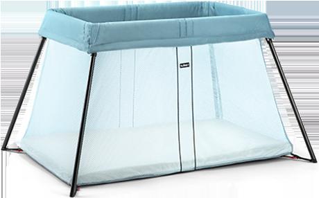 Travel Crib Light Best baby cribs, Baby travel bed