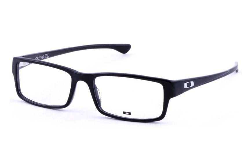 ba455a06eb Oakley Frames | Marvellous.Male.Fashion | Oakley frames, Oakley ...