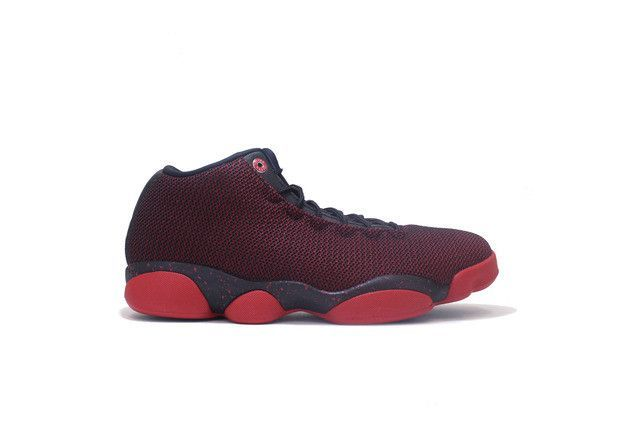 discount code for air jordan horizon white red fbf7c 6daa5 df79e14f1