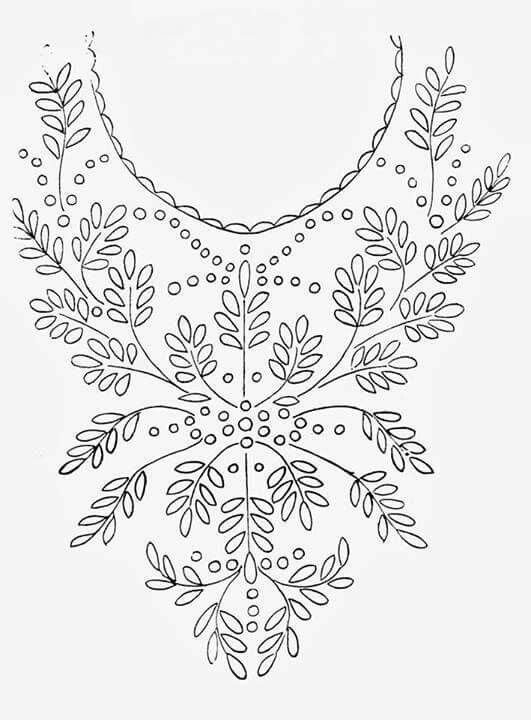 Pin de acuerdate7 en Bordados etnicos y patrones | Pinterest ...