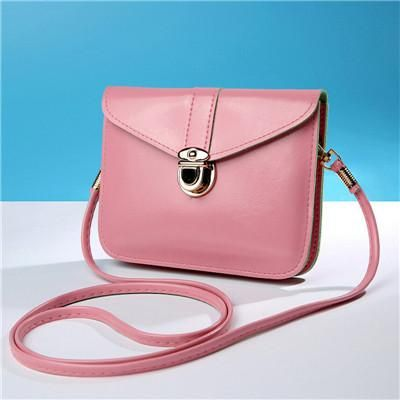Dandy Handbag Shoulder Strap