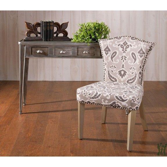 Modern Furniture 2014 Clever Furniture Arrangement Tips: 7 Smashing Clever Ideas: Furniture Store Antique Furniture